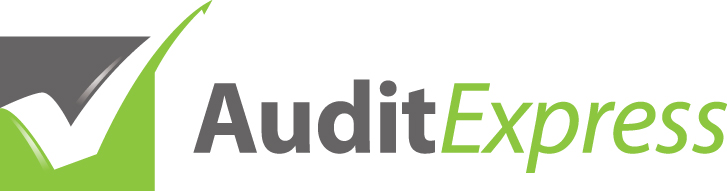 Audit Express