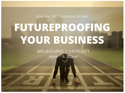 Future Proofing Your Business | Presented by Audit Express and Circulus