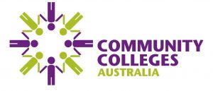 Audit Express proud to sponsor Community Colleges Australia PD and networking event