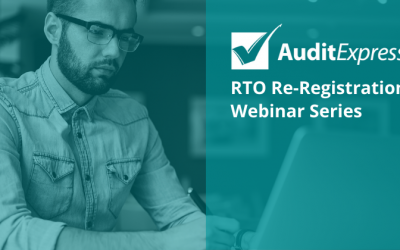 The Tools you need for RTO Re-registration and Creating Engaging Learning Content